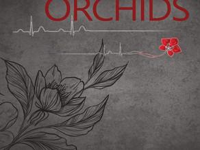 An Affliction of Orchids by Ashwath Sezhian