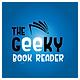 TheGeekyBookReader_Logo-01.png
