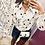 Thumbnail: Camicia con borsellino