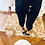 Thumbnail: Pantalone cotone con bottoni