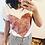 Thumbnail: T shirt cuore