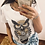 Thumbnail: T shirt gufo