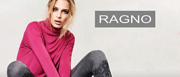 Ragno-Underwear-donna.jpg