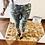 Thumbnail: Pantalone mimetico
