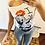 Thumbnail: T shirt stampa