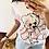 Thumbnail: T shirt orsetto