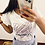 Thumbnail: T shirt love