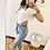 Thumbnail: Jeans vita alta