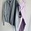 Thumbnail: Pantalone pink
