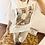 Thumbnail: T shirt pizzo