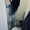 Thumbnail: Jeans chiaro