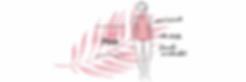 BannerBodyShape_Denim-8ITA.webp