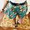 Thumbnail: Shorts teddy