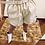 Thumbnail: Shorts panna