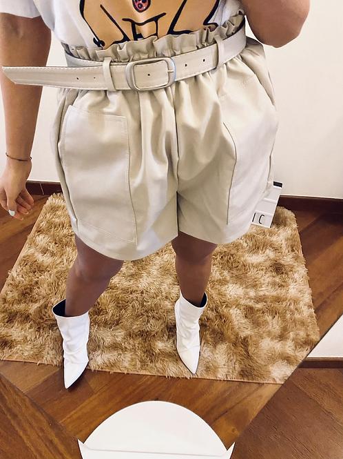 Shorts panna