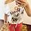 Thumbnail: T shirt fantasia