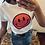 Thumbnail: T shirt smile