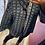 Thumbnail: Cardigan aperto Maglieria Ragno