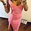 Thumbnail: Abito pink