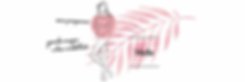BannerBodyShape_Denim-5ITA.webp