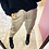Thumbnail: Pantalone caldo cotone