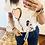 Thumbnail: T shirt palloncino