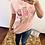 Thumbnail: T shirt candy
