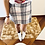 Thumbnail: Skirt quadri