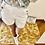 Thumbnail: Shorts bottoni