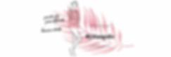 BannerBodyShape_Denim-11ITA.webp