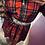 Thumbnail: Abitino scozzese
