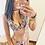 Thumbnail: Bikini