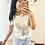 Thumbnail: T shirt palloncini