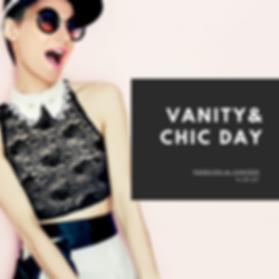 VANITY& CHIC DAY.png