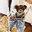 Thumbnail: Maglia teddy