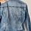 Thumbnail: Giacca jeans