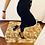 Thumbnail: Leggings bottoni