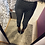 Thumbnail: Pantalone Maglieria Ragno