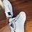Thumbnail: Sneakers platform