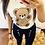 Thumbnail: T shirt teddy