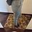 Thumbnail: Pantalone pois