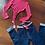 Thumbnail: Jeans con cintura