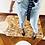 Thumbnail: Pantalone con cintura