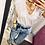 Thumbnail: T shirt spalline righe