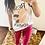 Thumbnail: T shirt best