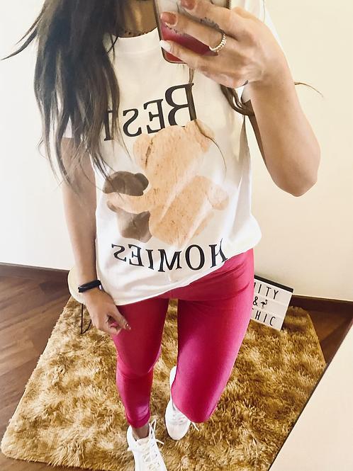 T shirt best