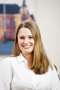 Elena Ulrich