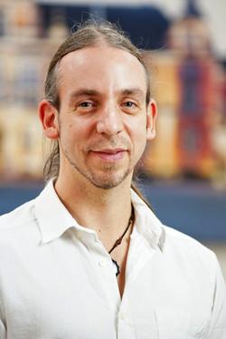 Raimund Stöber