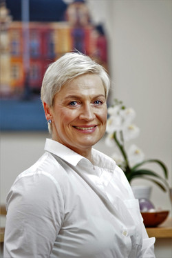 Michaela Vaupel
