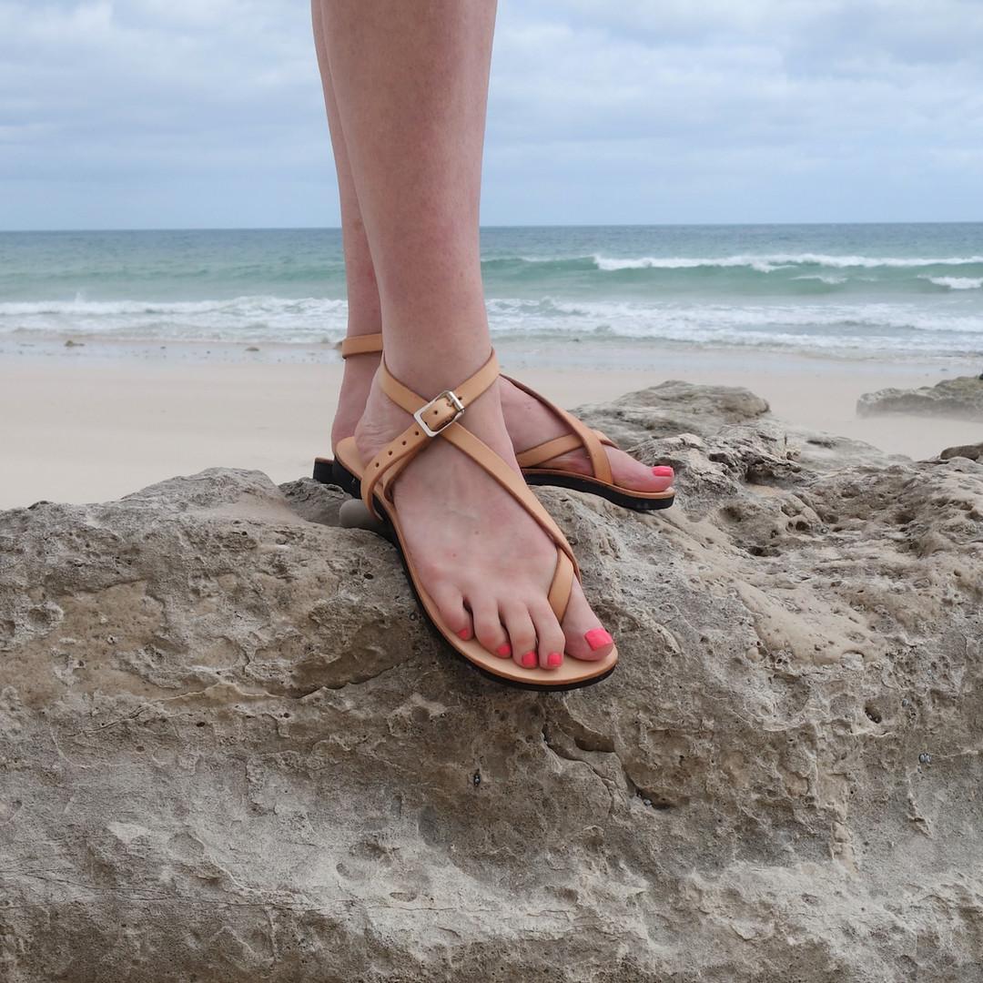 Venus Sandal